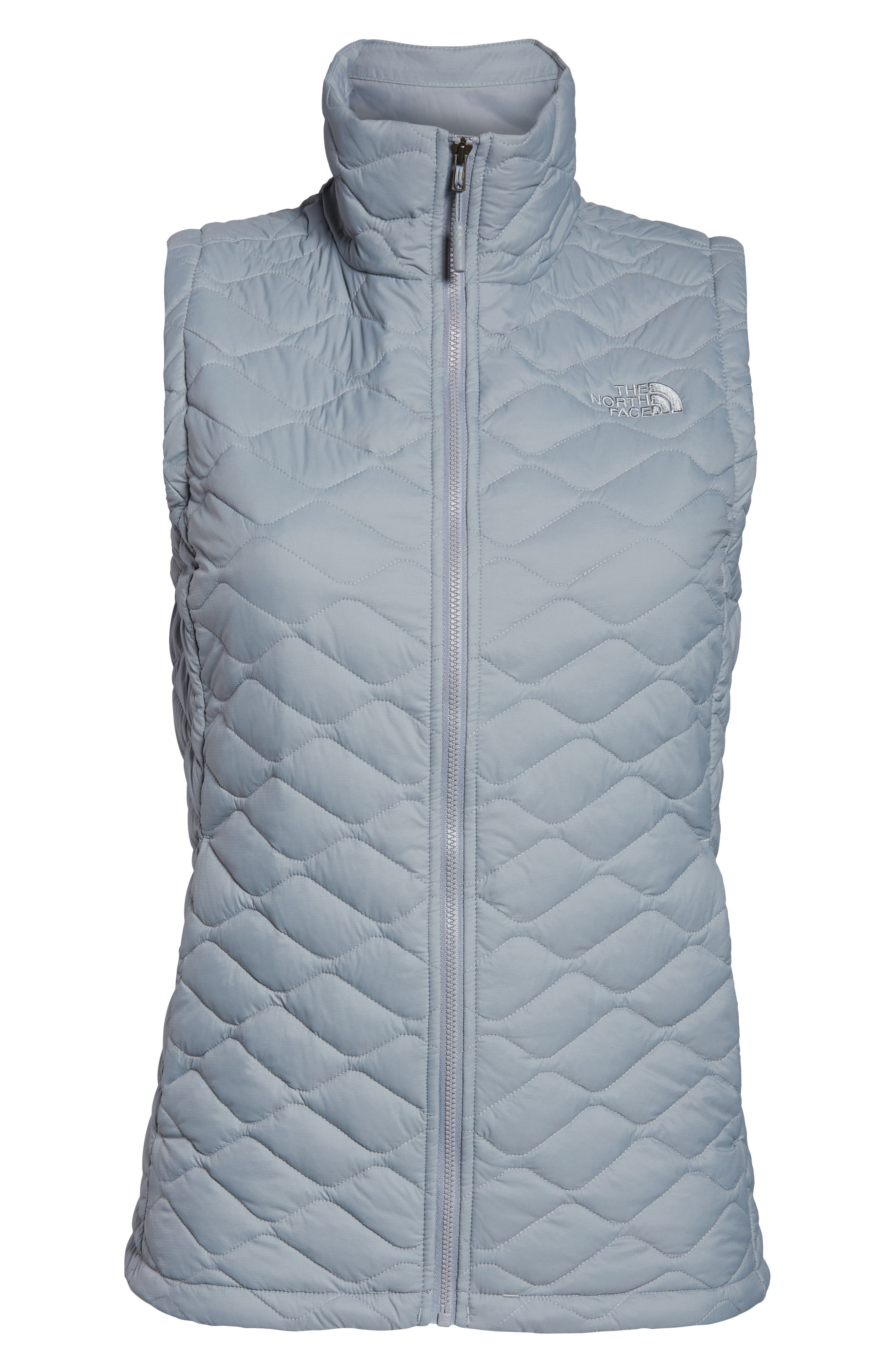 ,                             ThermoBall<sup>™</sup> PrimaLoft<sup>®</sup> Vest,                             Alternate thumbnail 19, color,                             031