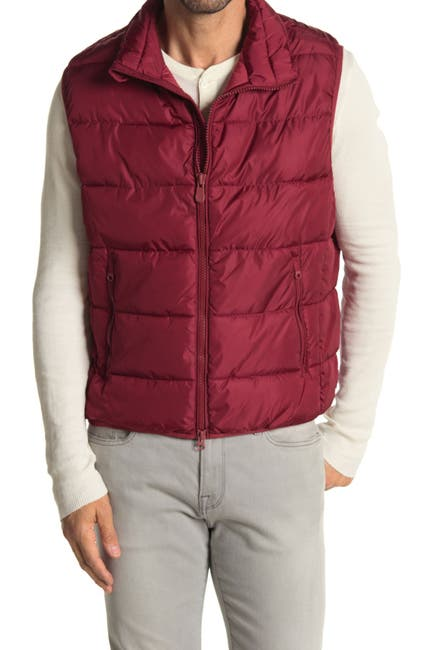 Image of Save The Duck Puffer Vest