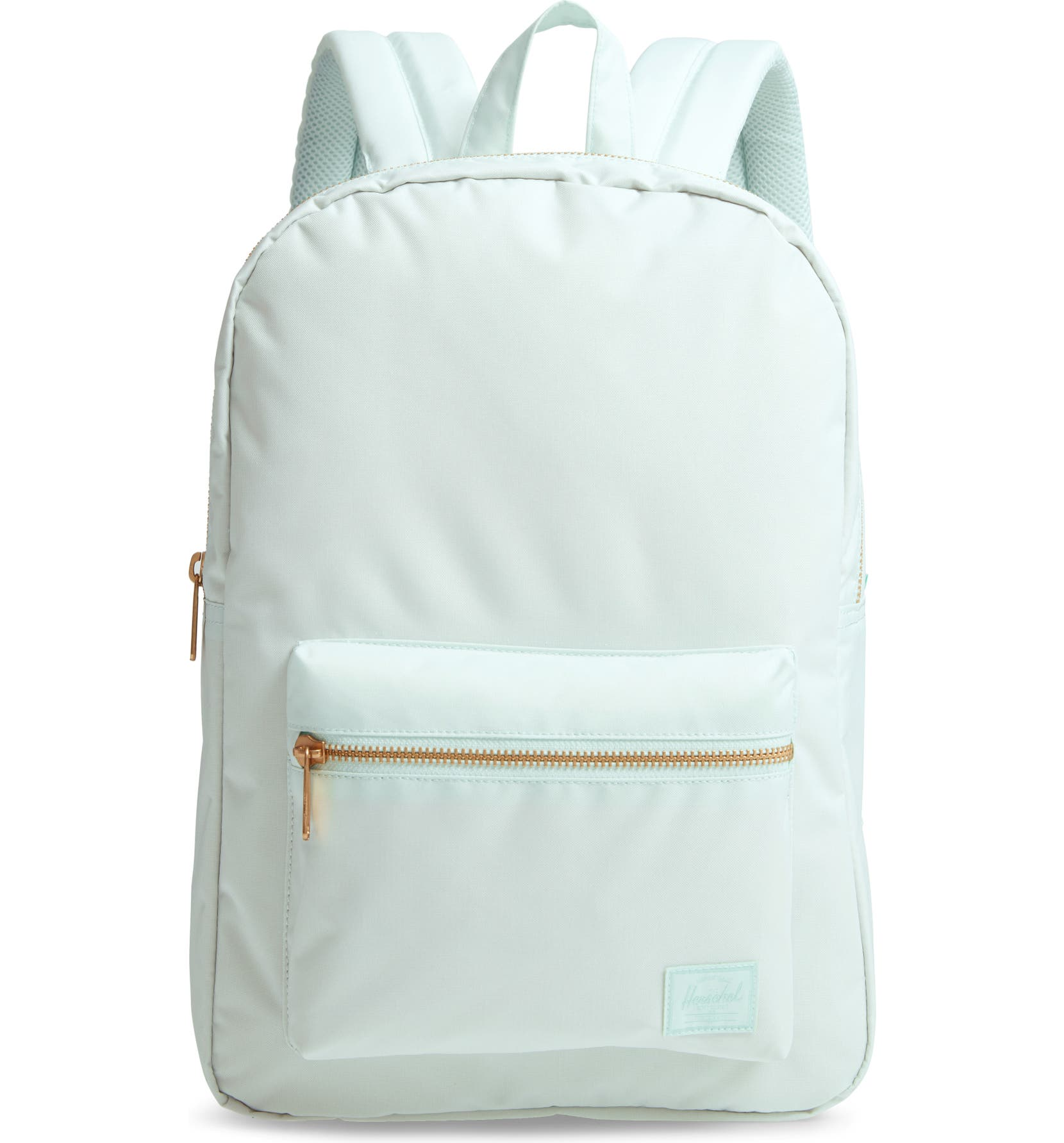 744e6c262a5 Herschel Supply Co. 'Settlement Mid Volume' Backpack | Nordstrom