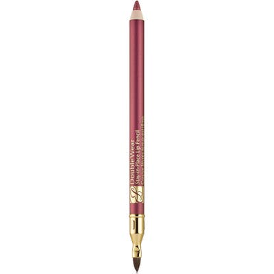 Estee Lauder Double Wear Stay-In-Place Lip Pencil - Mauve