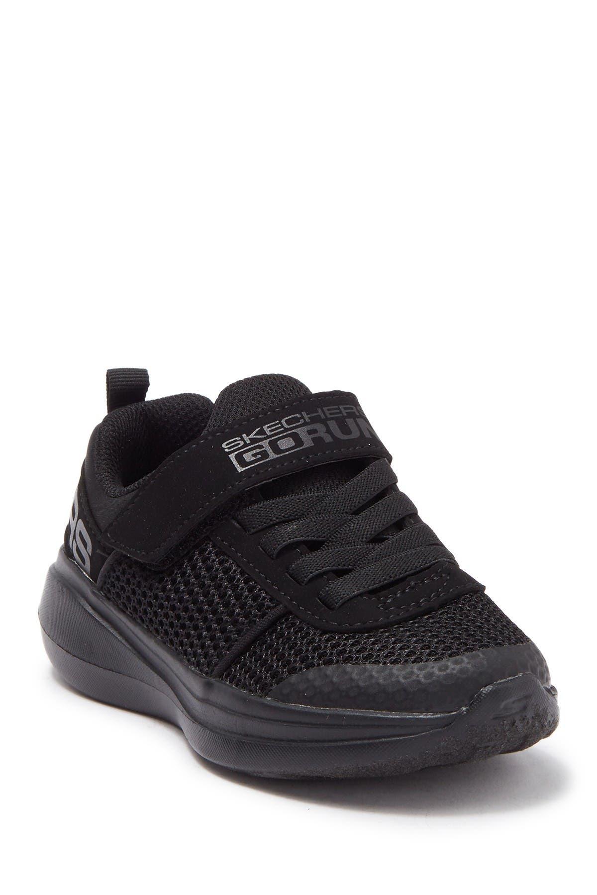 Image of Skechers Go Run Fast Denzo Sneaker