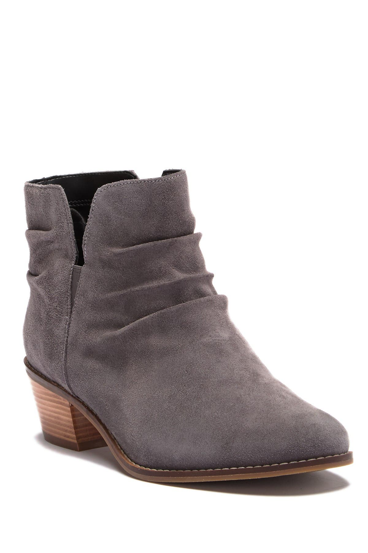 cole haan alayna slouch