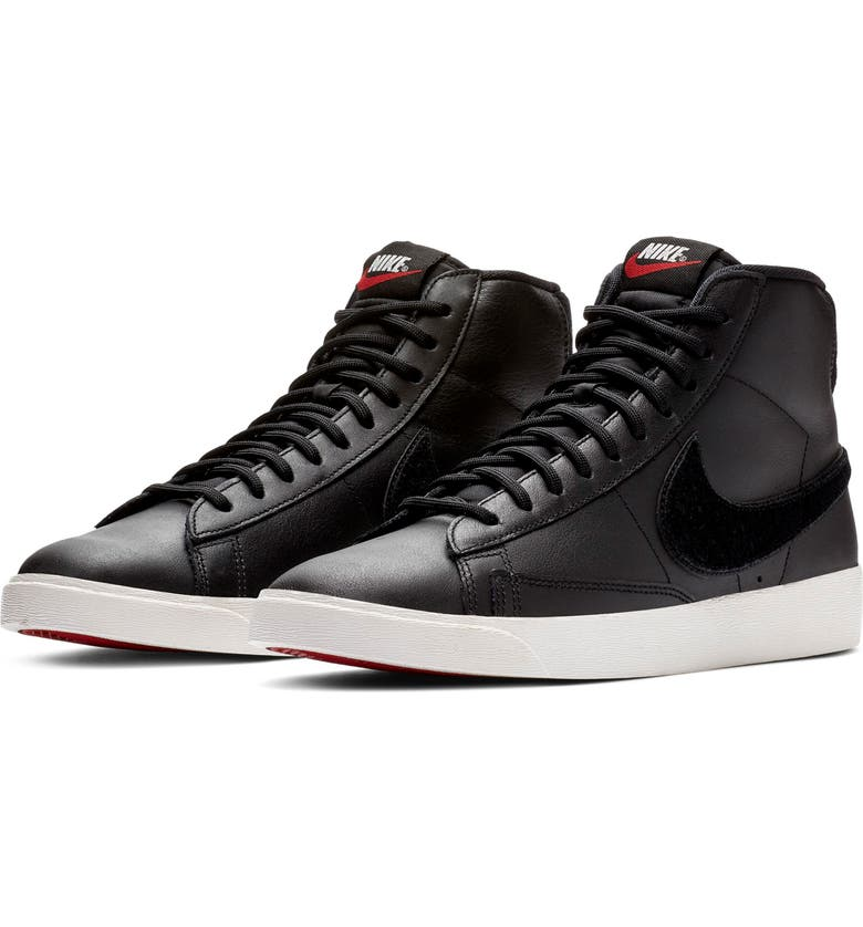 best website f4fce efa4b Blazer Mid Rebel Sneaker