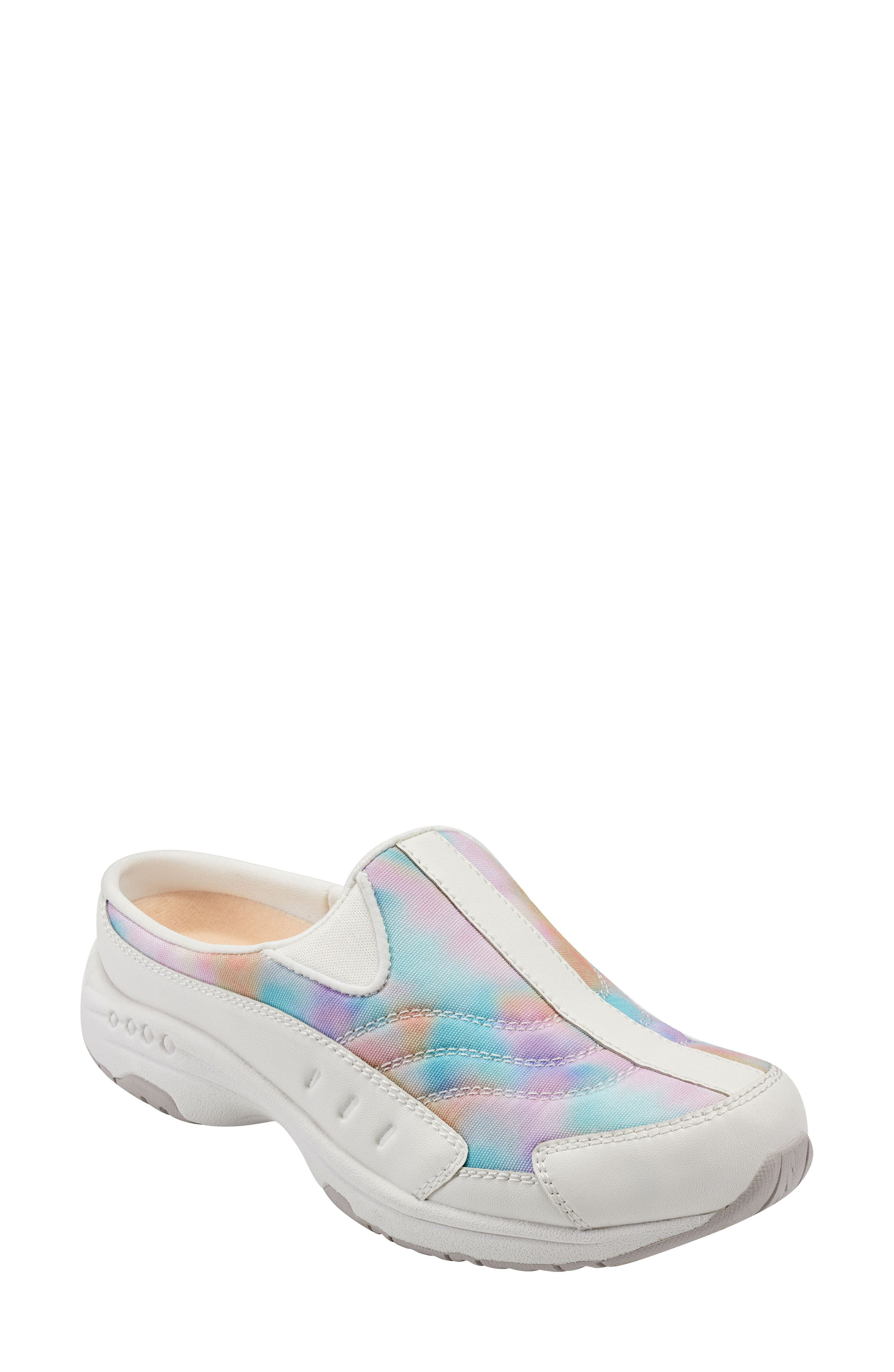 Traveltime Slip-On Sneaker