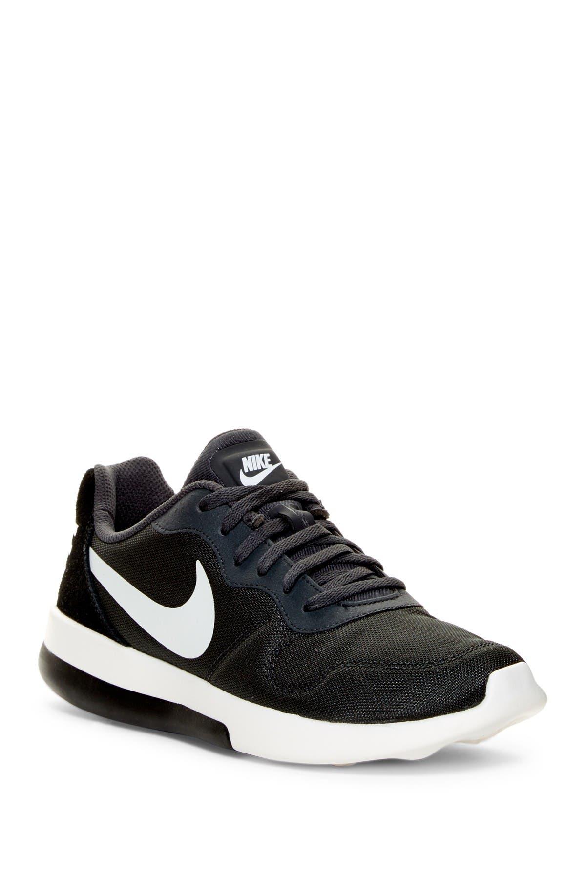 Nike   MD Runner 2 Sneaker   Nordstrom Rack