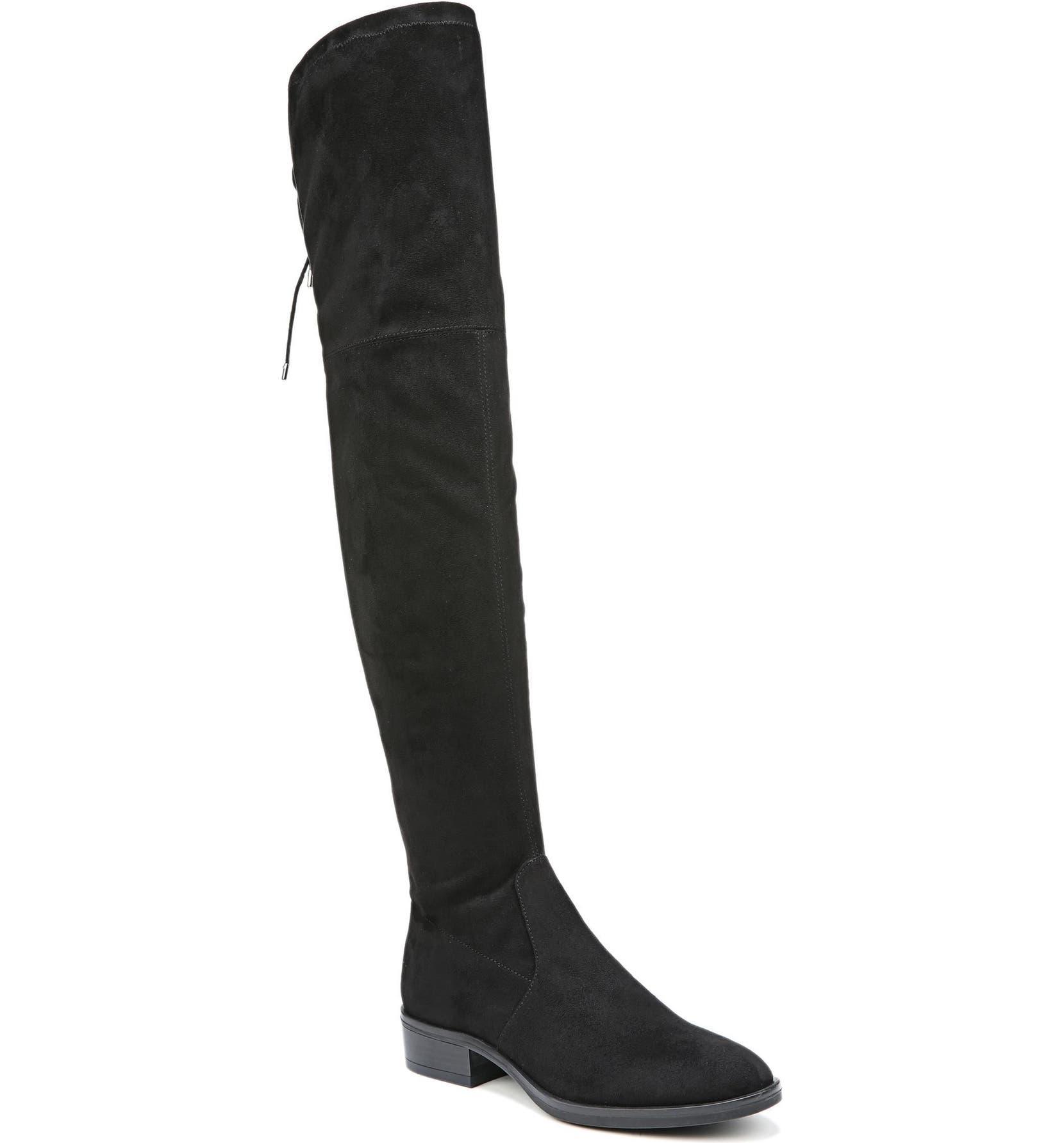 0fb1b5f781d9 Sam Edelman Paloma Over the Knee Boot (Women) | Nordstrom