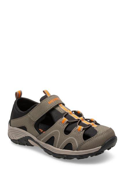 Image of Merrell Hydro Teton Sneaker