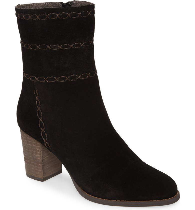 BAND OF GYPSIES Aurora Boot, Main, color, 001