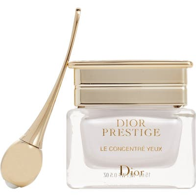 Dior Prestige The Eye Concentrate