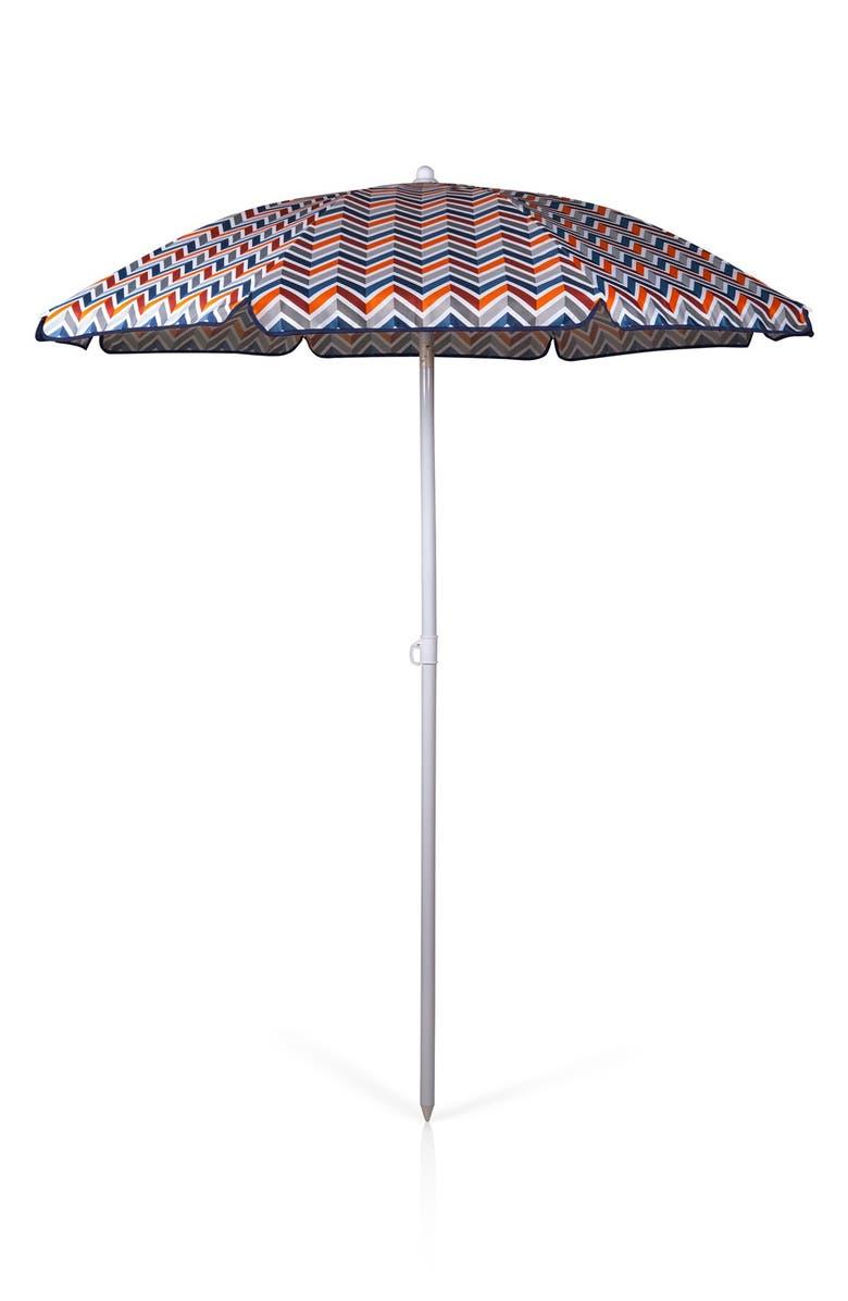 ONIVA Beach & Picnic Umbrella, Main, color, 400