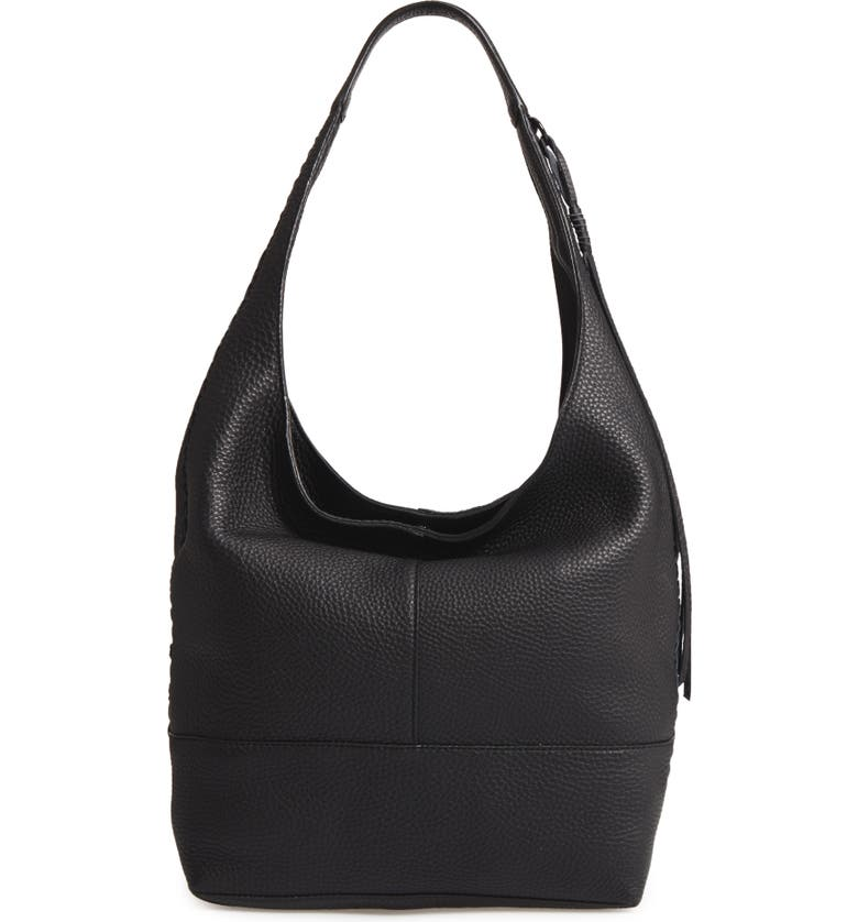 f06880e25bb Rebecca Minkoff Slouchy Leather Hobo | Nordstrom