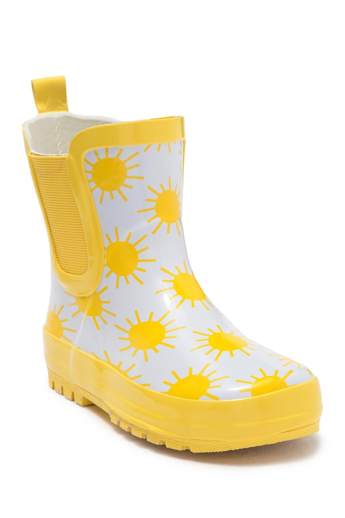 Image of Tucker + Tate River Rain Boot
