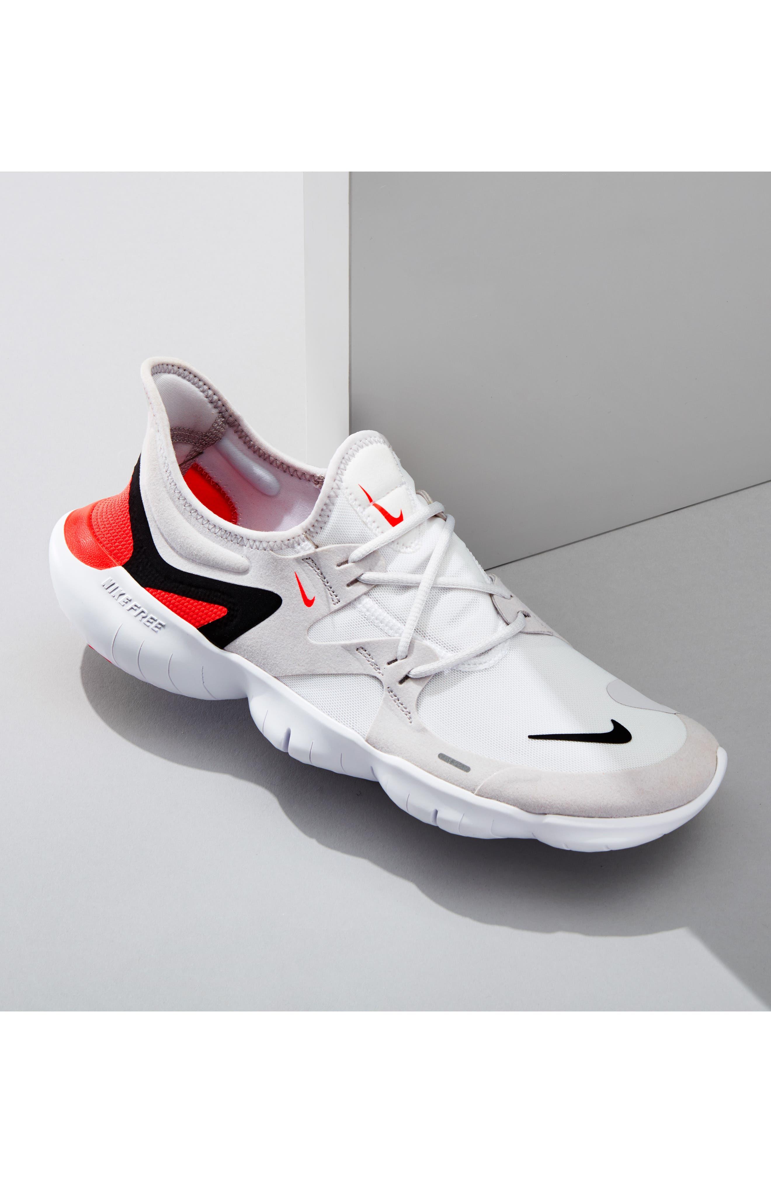 Nike | Free RN 5.0 Running Shoe