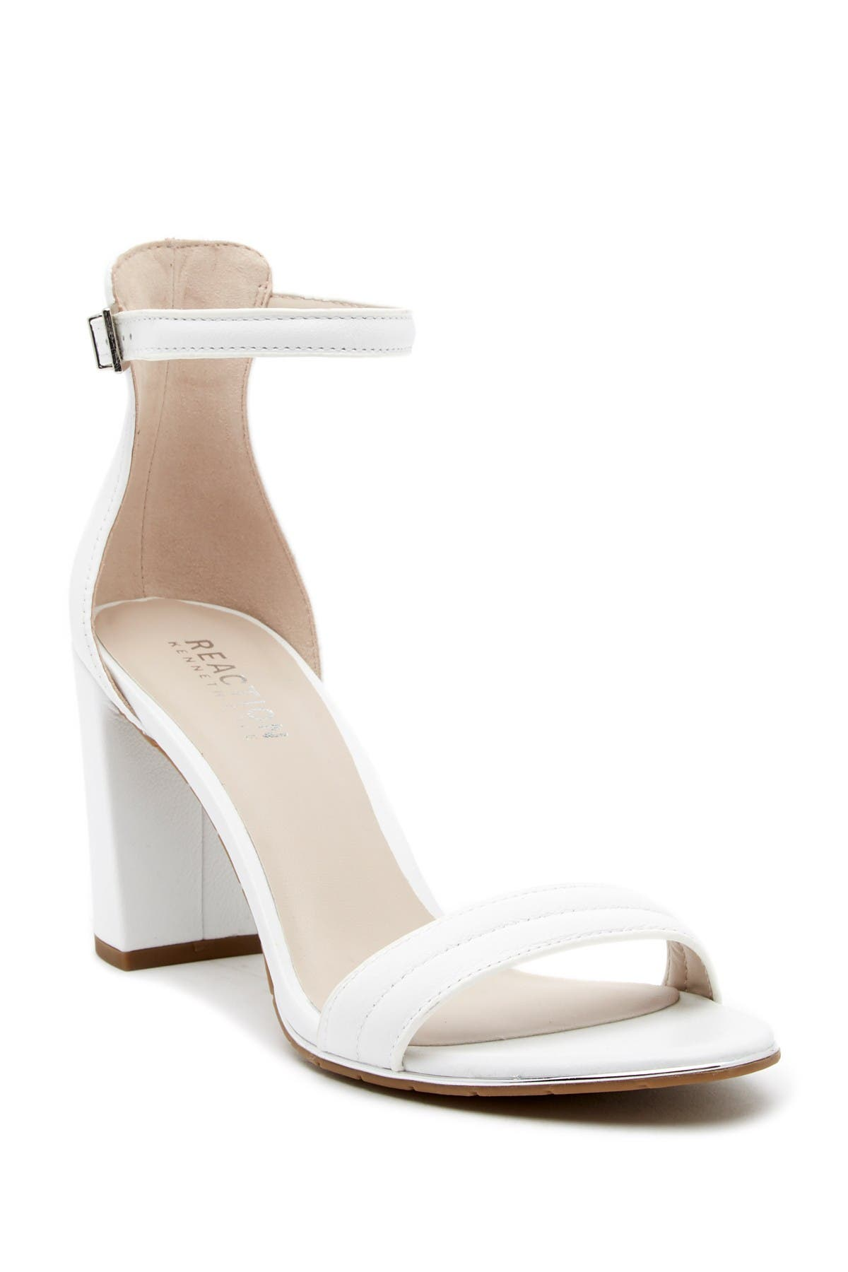 Image of Kenneth Cole Reaction Lolita Sandal