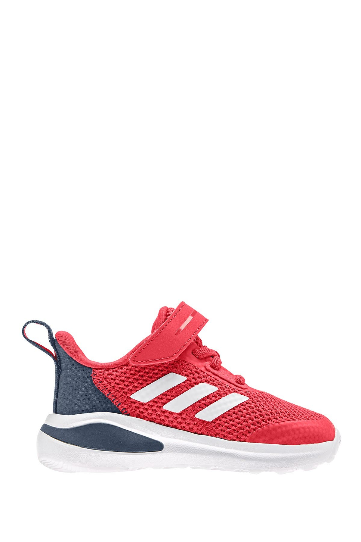 Image of adidas Fortarun EL Athletic Sneaker