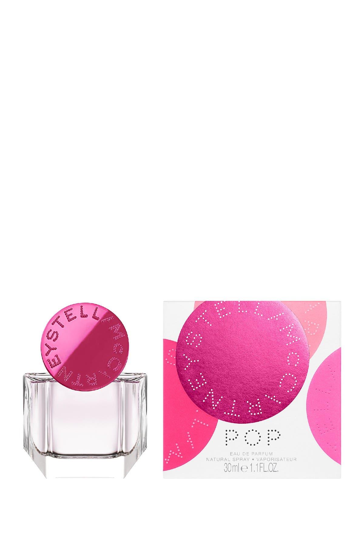 Image of Stella McCartney POP Eau de Parfum Spray - 1.1 oz.