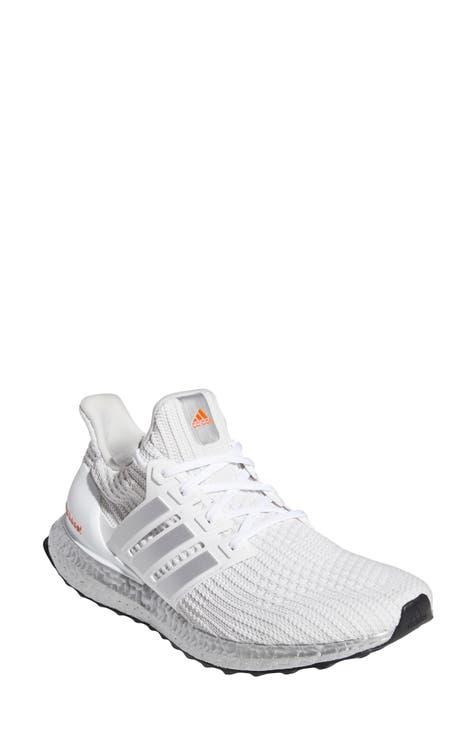 adidas running mens shoes