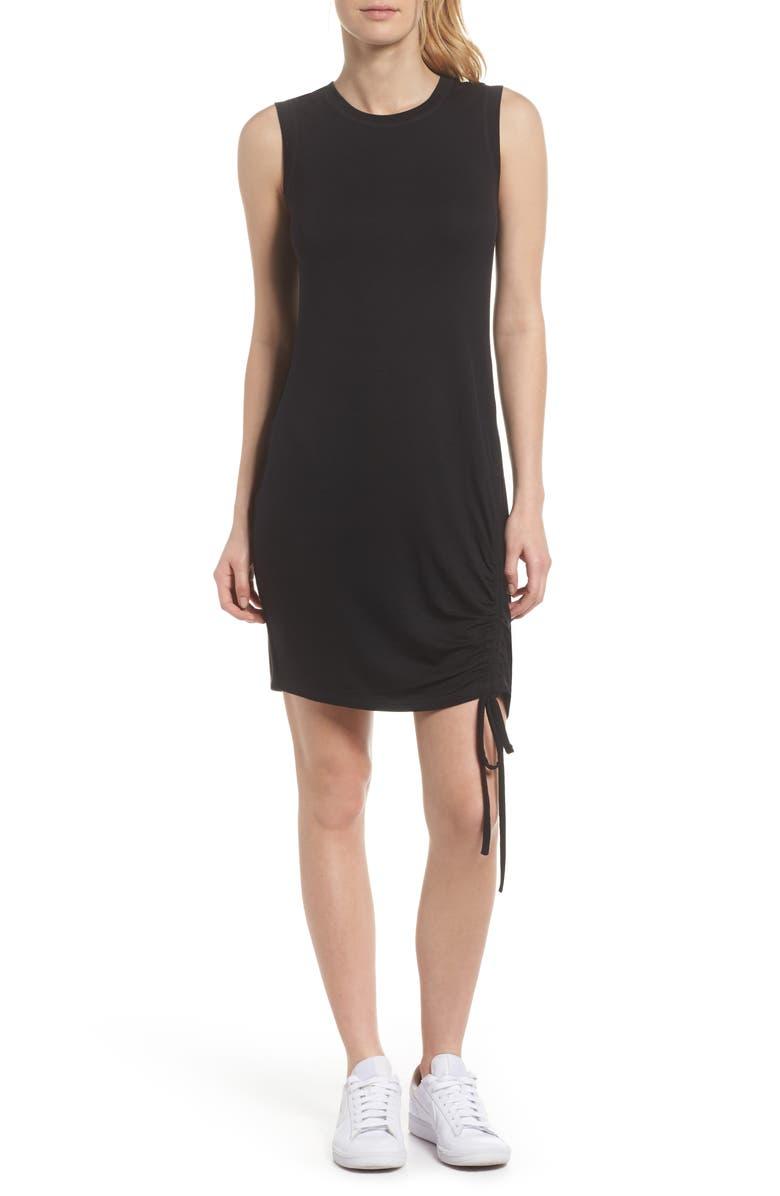 Post Studio Dress by Zella