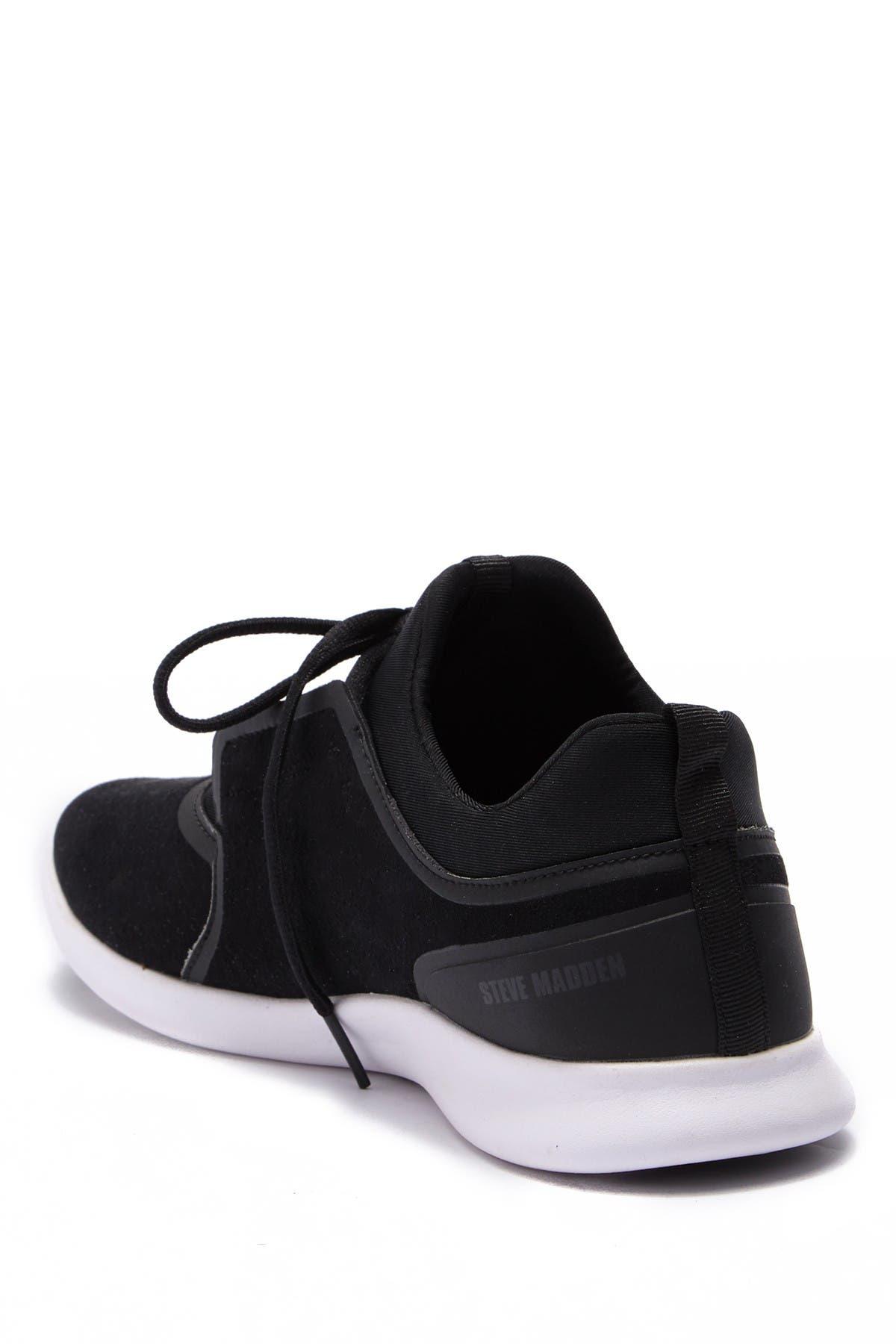 Steve Madden | Chyll Update Sneaker