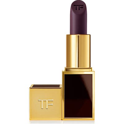 Tom Ford Boys & Girls Lip Color - The Boys - 07 Sterling / Soft Matte