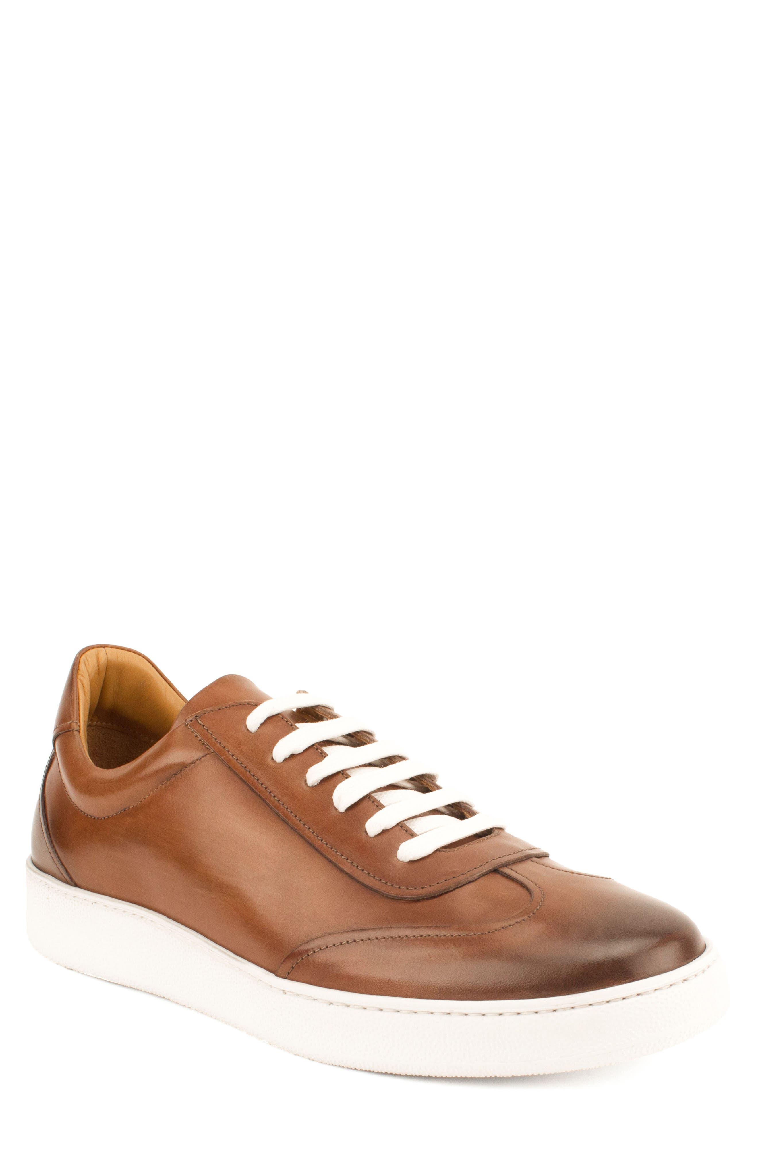 Tristan Sneaker