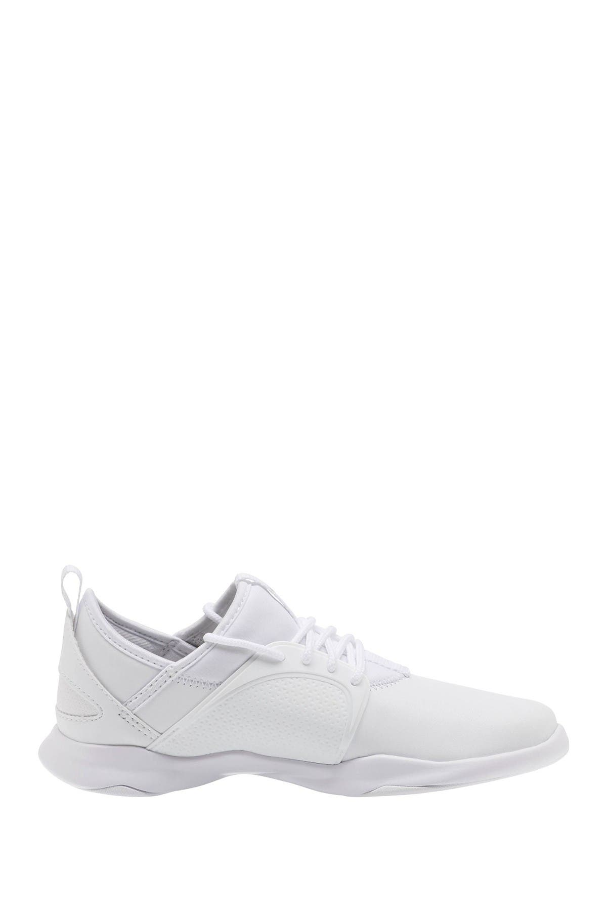 PUMA | Dare Lace Sneaker | Nordstrom Rack