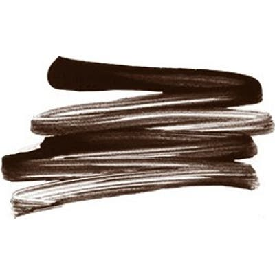 Lorac Front Of The Line Pro Liquid Eye Liner -