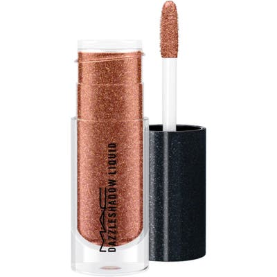 MAC Dazzleshadow Liquid Eyeshadow - Rayon Rays (Shimmer)