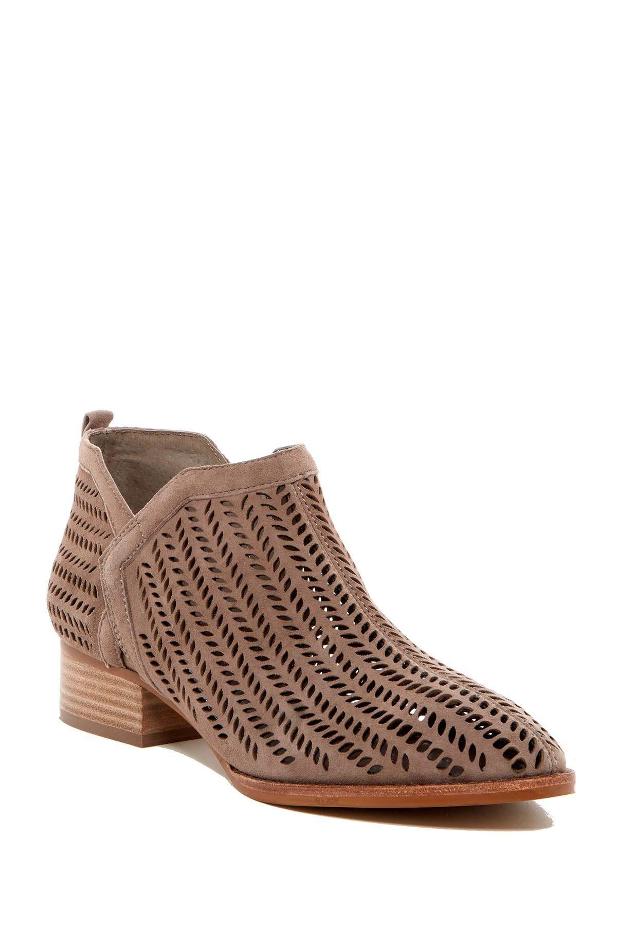 Image of Vince Camuto Cammy Bootie