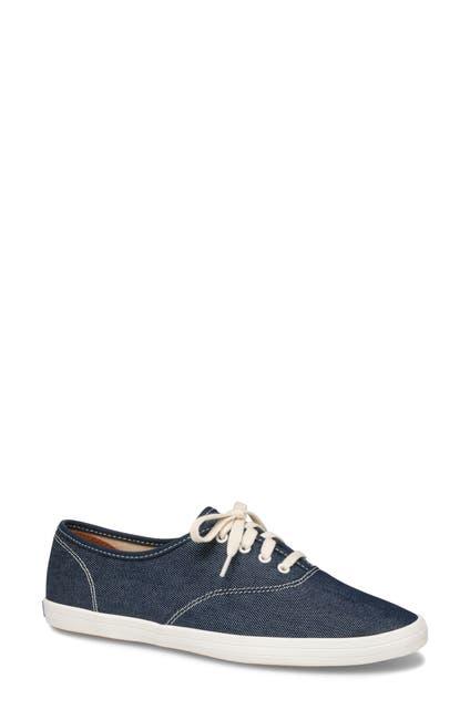 Image of Keds Vintage Champion Sneaker