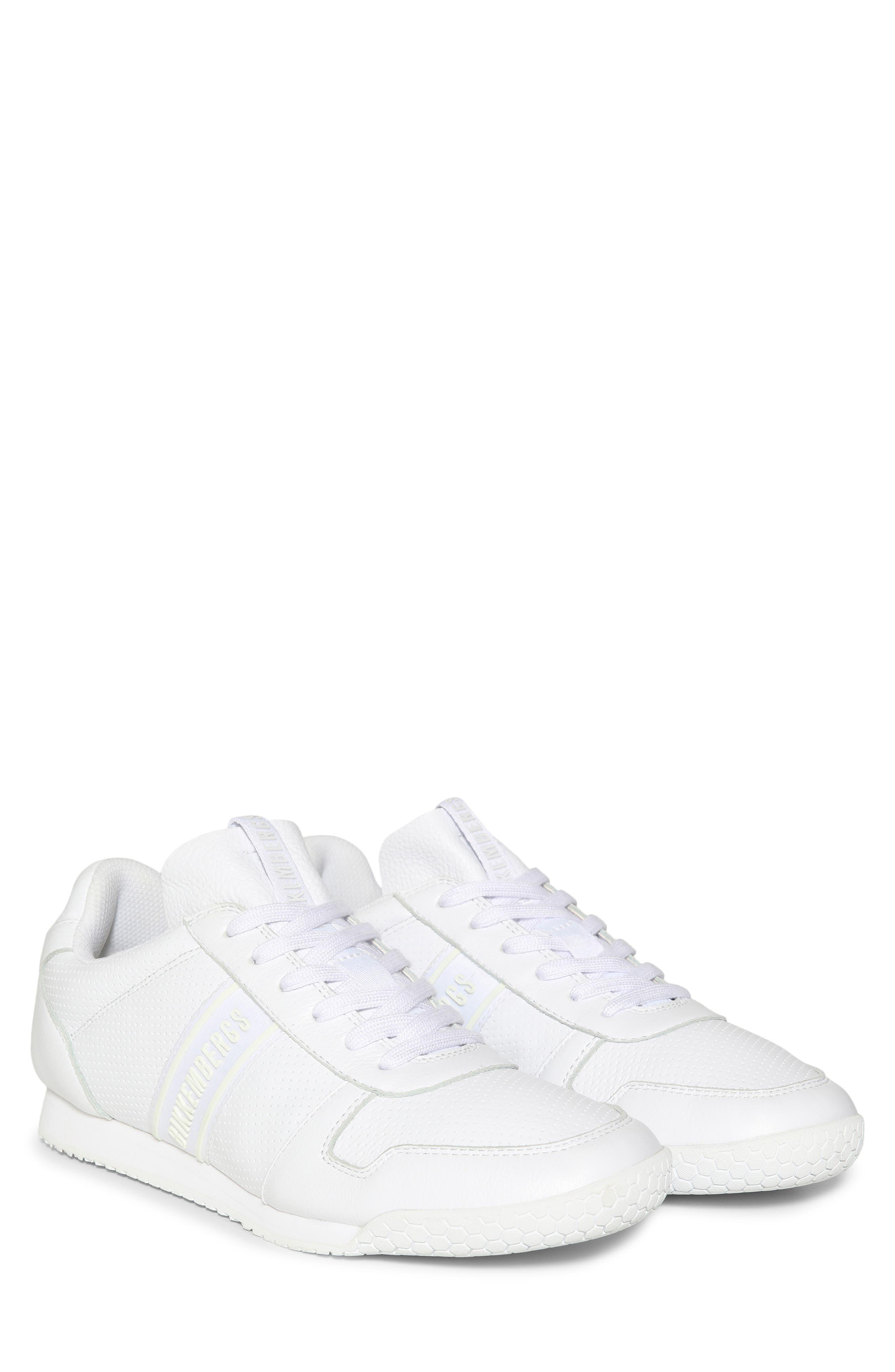 Enricus Sneaker