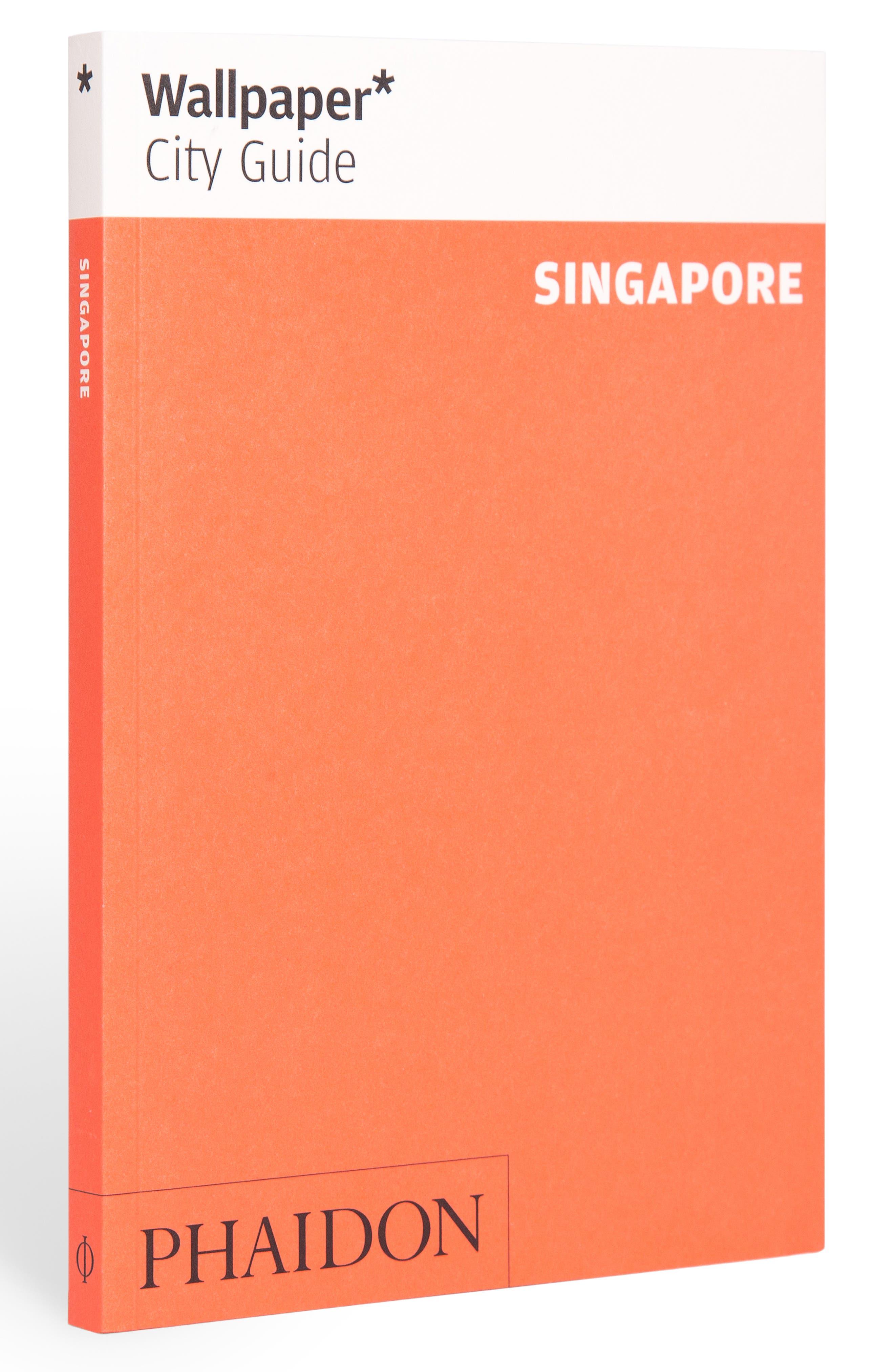 ISBN 9780714873824