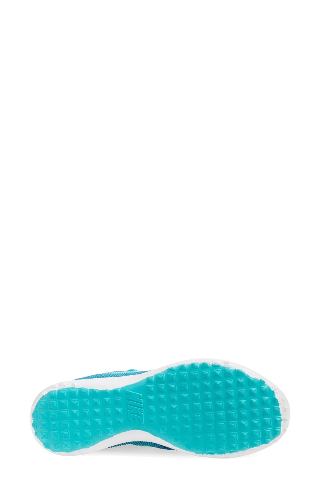,                             'Juvenate' Sneaker,                             Alternate thumbnail 205, color,                             401