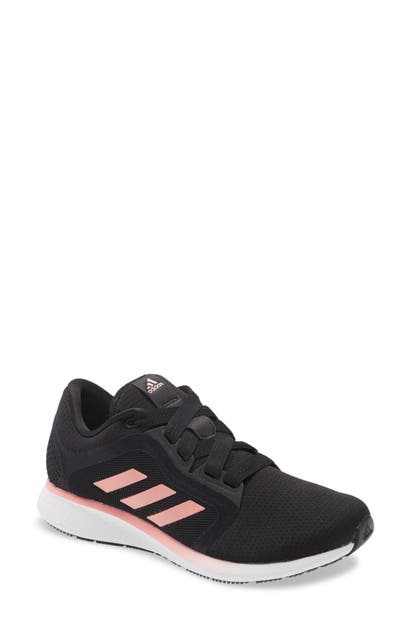 Adidas Originals EDGE LUX 4 RUNNING SHOE