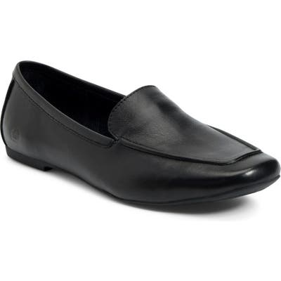B?rn Petil Loafer- Black