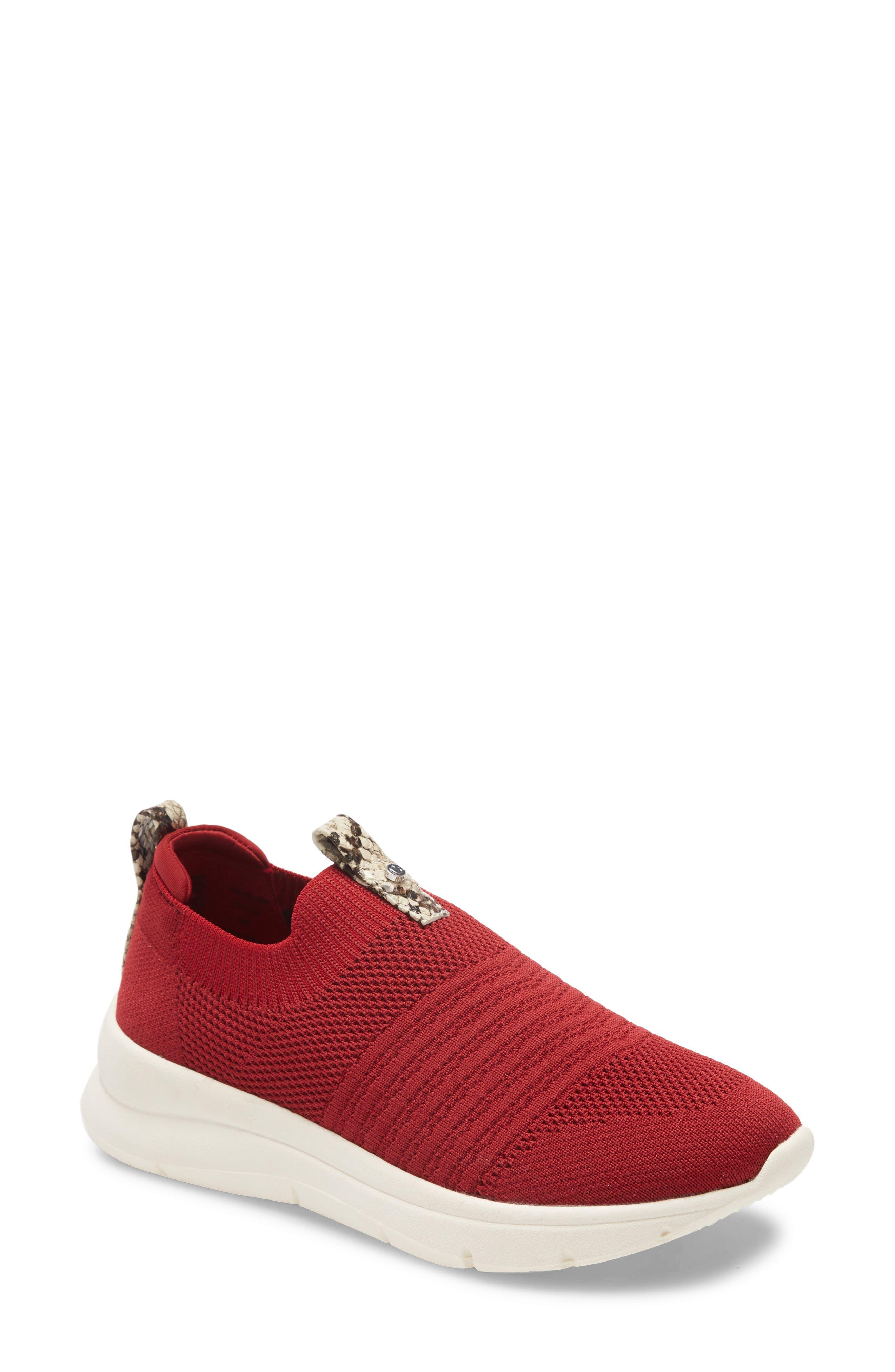 Cosmic Slip-On Sneaker