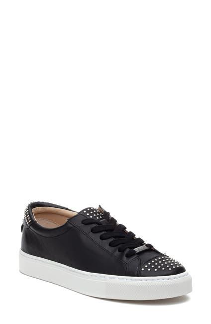 Image of J/Slides Lulu Sneaker