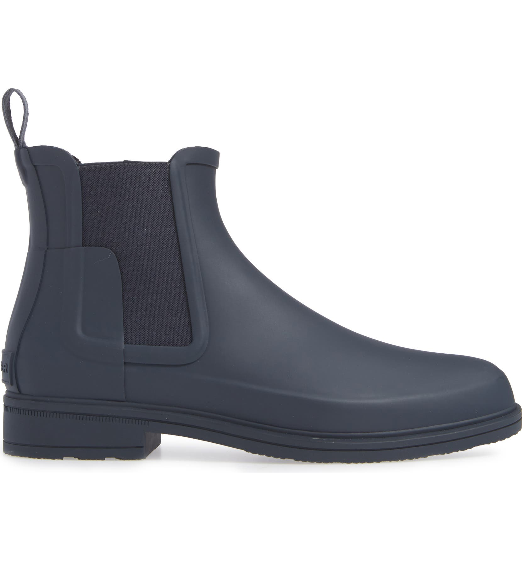 106790ad79a Original Refined Waterproof Chelsea Boot