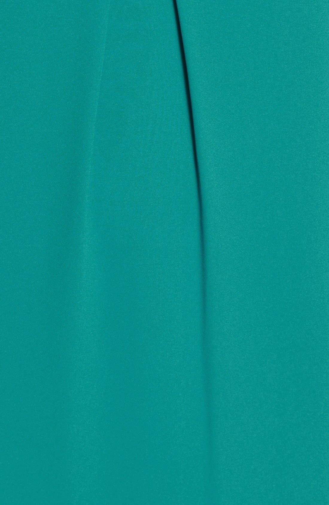 ,                             Karly Shift Dress,                             Alternate thumbnail 62, color,                             433