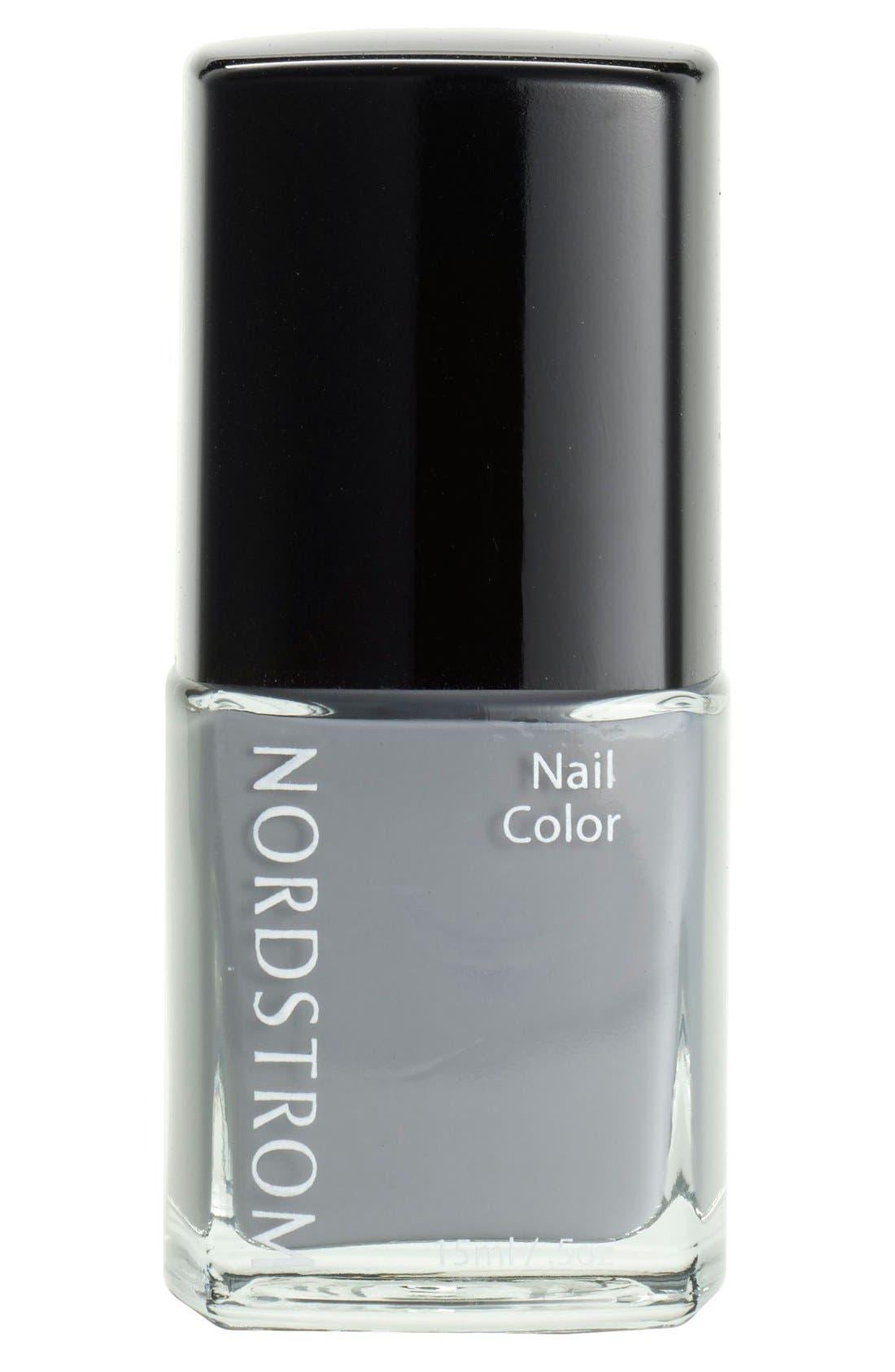 ,                             Nail Color,                             Main thumbnail 20, color,                             063