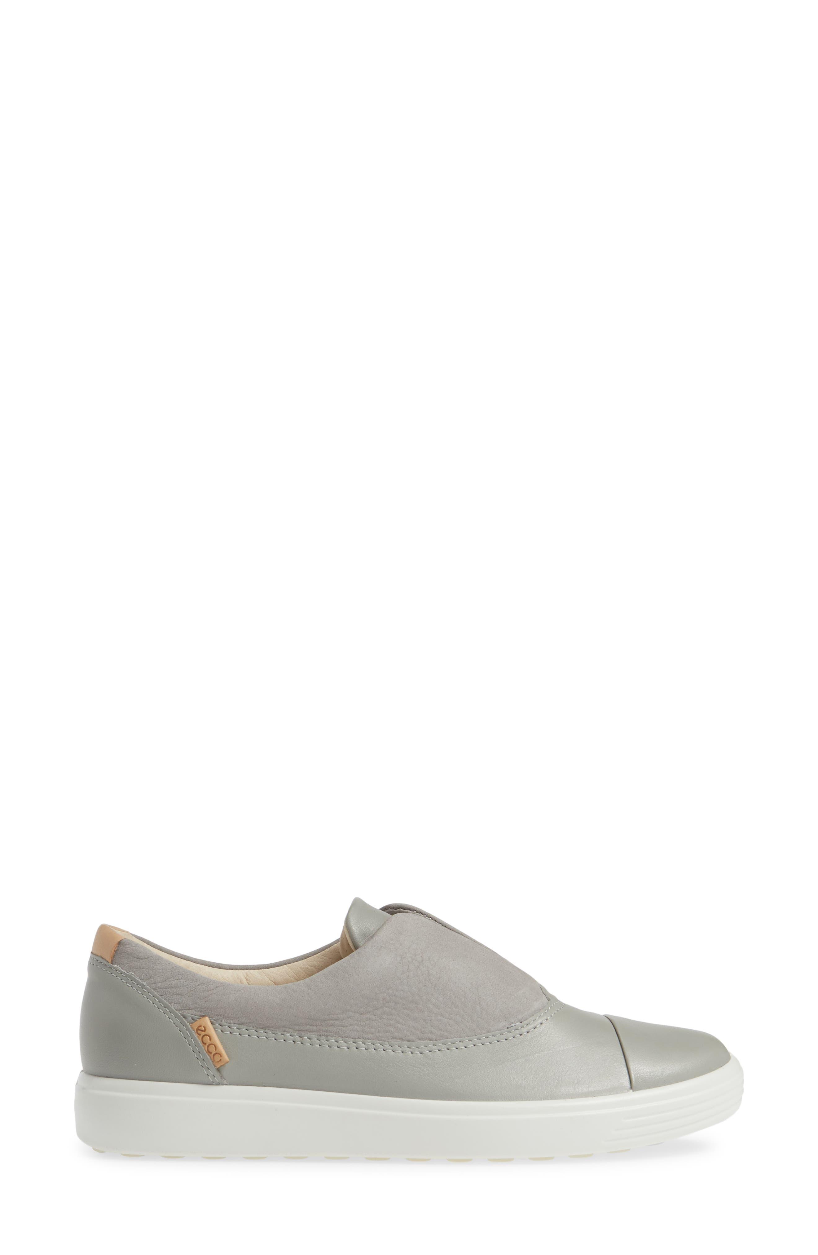 ,                             Soft 7 II Slip-On Sneaker,                             Alternate thumbnail 15, color,                             055