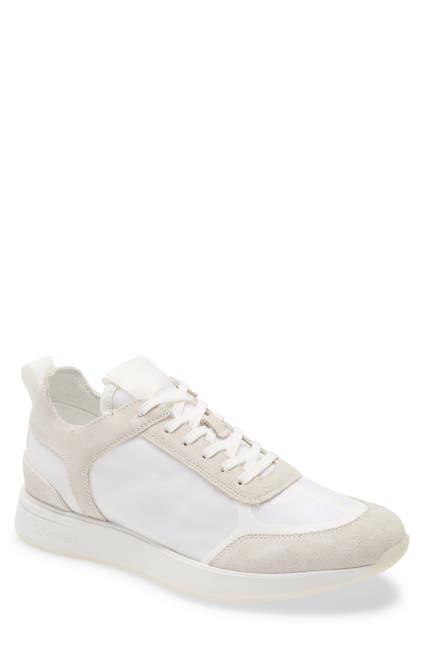 Image of Calvin Klein Delbert Sneaker