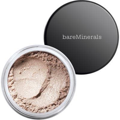 Bareminerals Loose Mineral Eyecolor - Nude Beach (G)