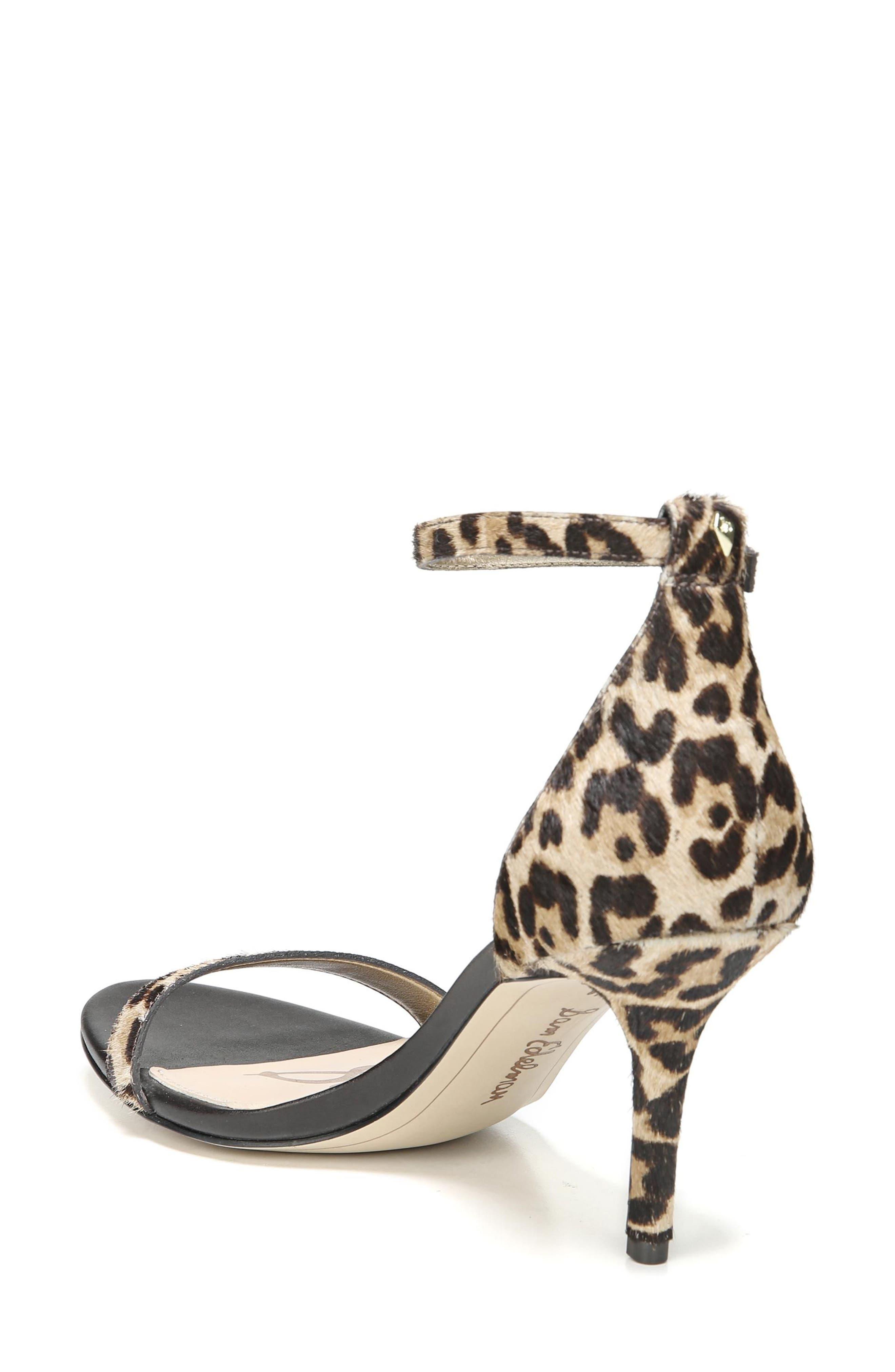 ,                             'Patti' Ankle Strap Sandal,                             Alternate thumbnail 63, color,                             200
