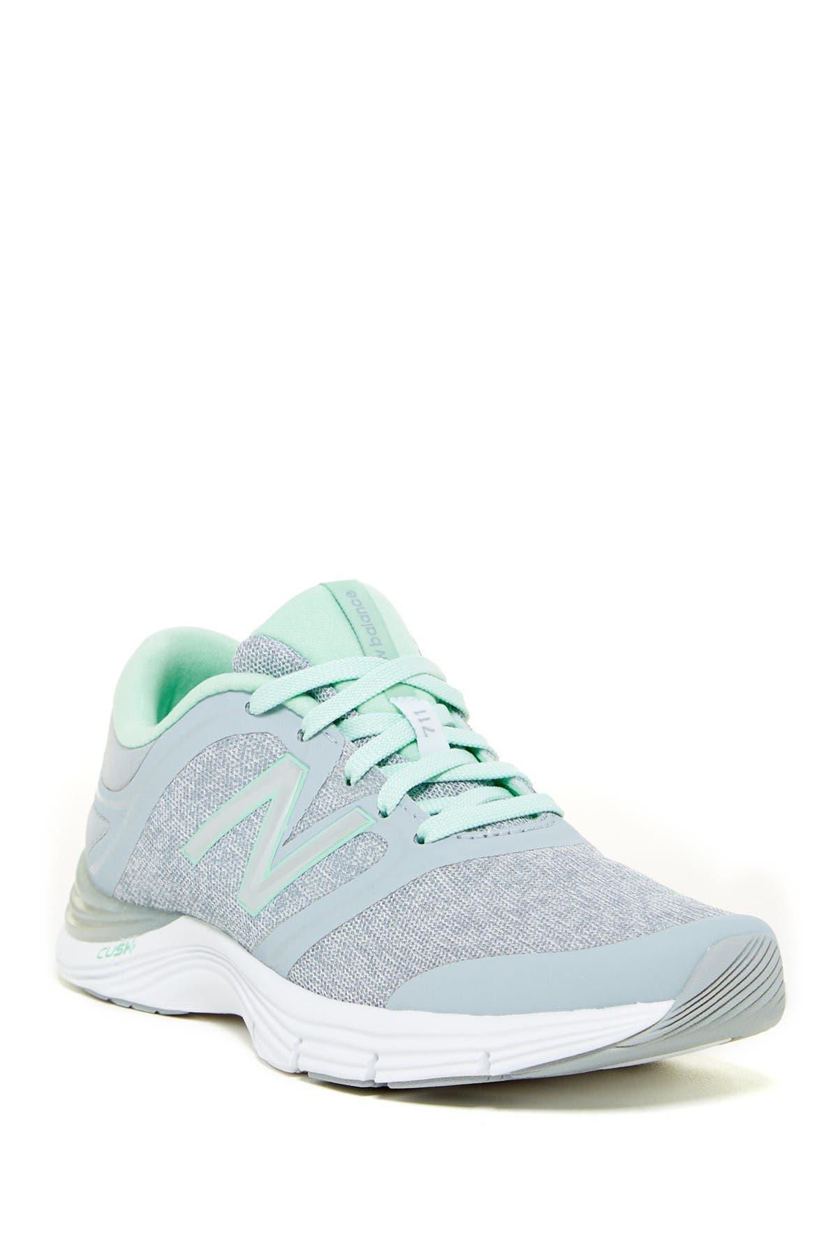 New Balance | 711 Training Sneaker