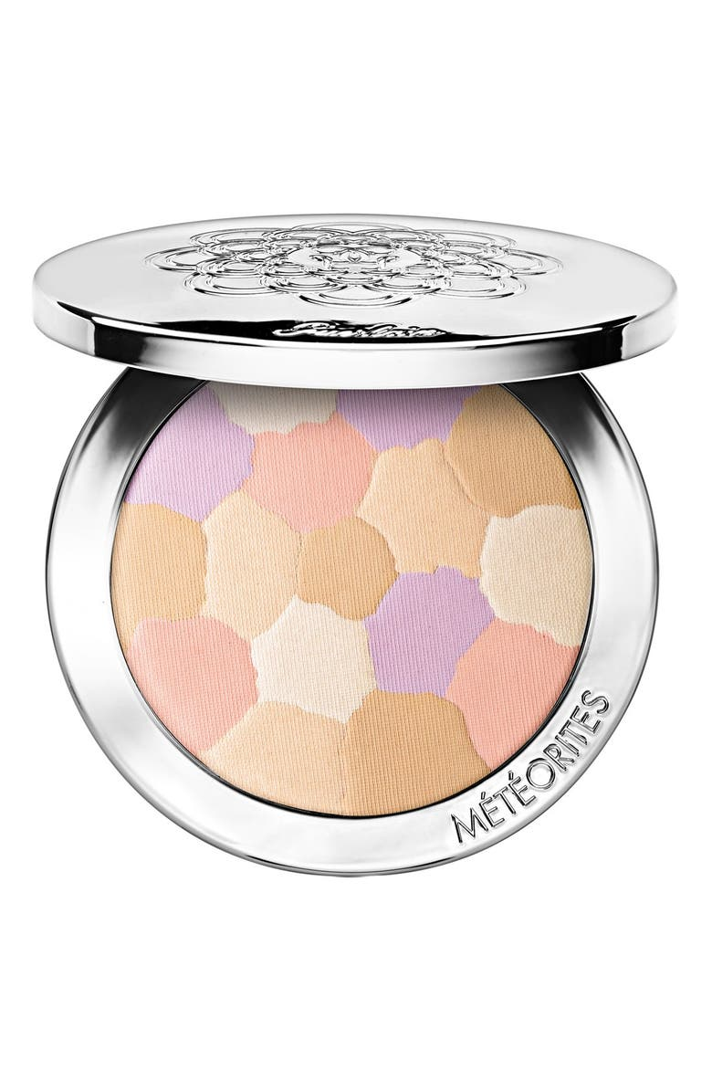 GUERLAIN Météorites Illuminating Compact Powder, Main, color, 651