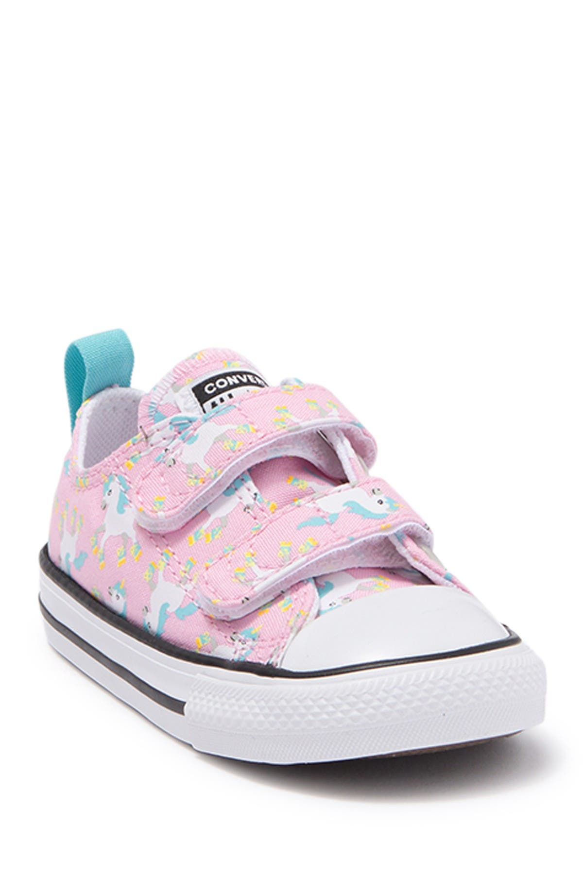 Brash 175079 Sneakers Big Kid Junior Girls Shoes Sz:2 New With Box Without Lid