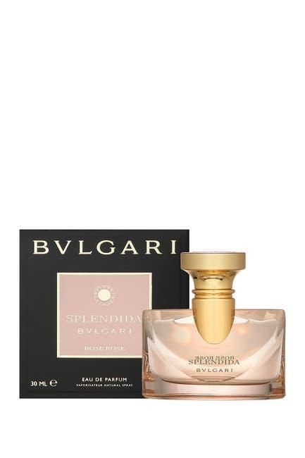 Image of Bvlgari Splendida Rose Rose Eau de Parfum - 1.0 fl. oz.