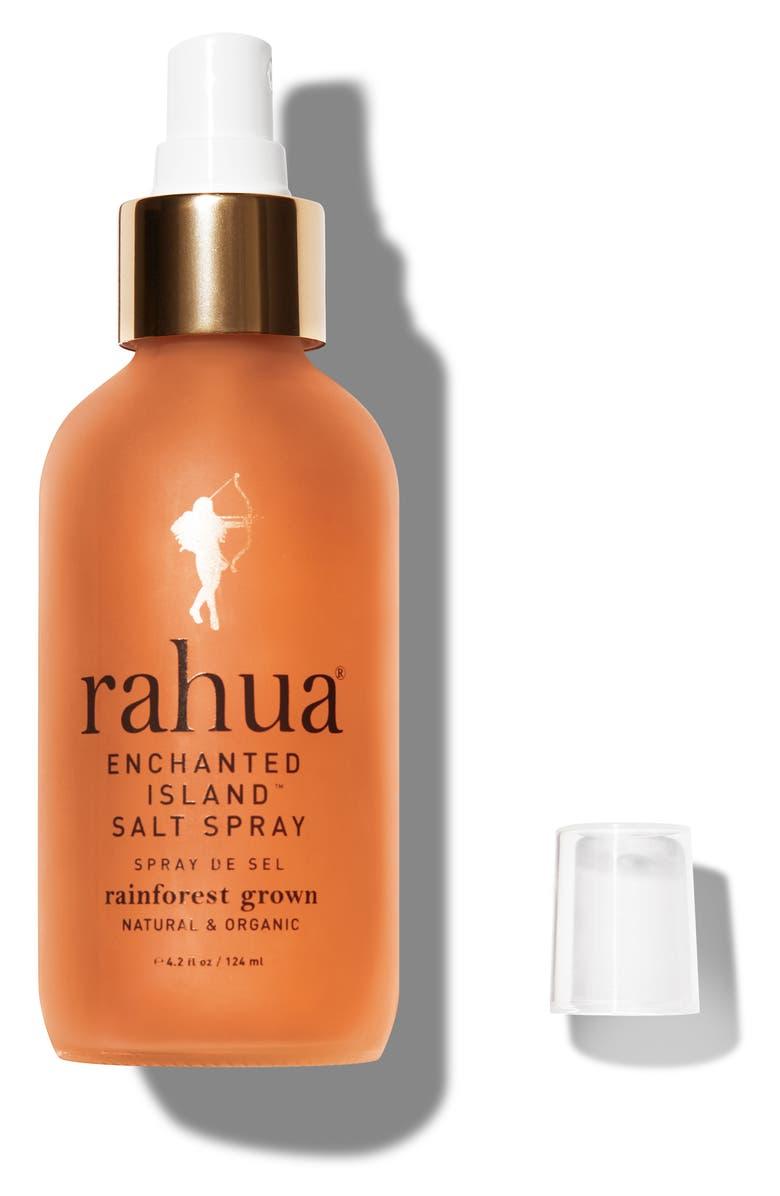 RAHUA<SUP>®</SUP> Enchanted Island Salt Spray, Main, color, NO COLOR