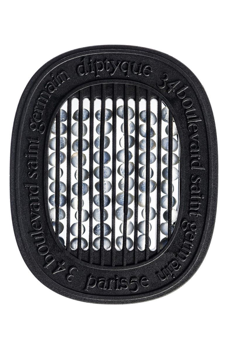 DIPTYQUE 'Ambre' Electric Diffuser Cartridge, Main, color, NO COLOR